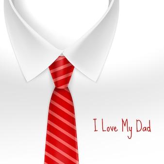 Szczęśliwego dnia ojca.