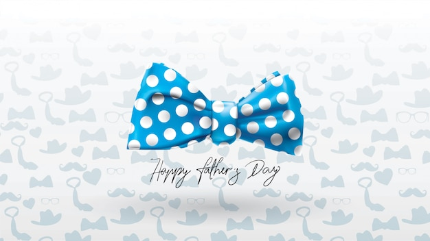 Szczęśliwego dnia ojca