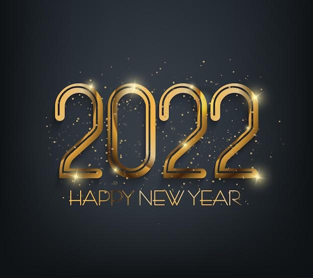 Szczęśliwego nowego roku 2022 chiński nowy rok rok tygrysa nowy rok księżycowy szablon projektu banera
