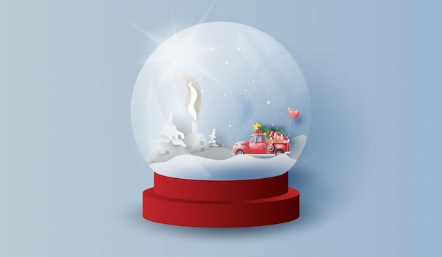 Szczęśliwego nowego roku i wesołych świąt bożego narodzenia.