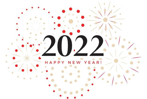 Szczęśliwego nowego roku okładka świąteczny kalendarz kartka świąteczna z pozdrowieniami wydarzenie numery z