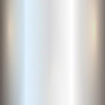 Szczotkowane tekstura metalu