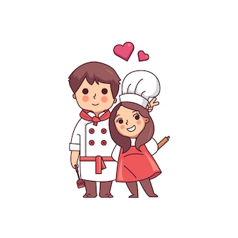Szef kuchni