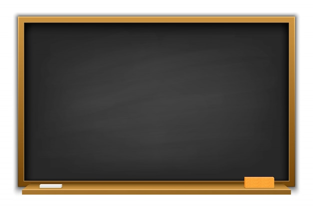 Szkoła tablicowa