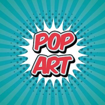 Sztuka pop-artu
