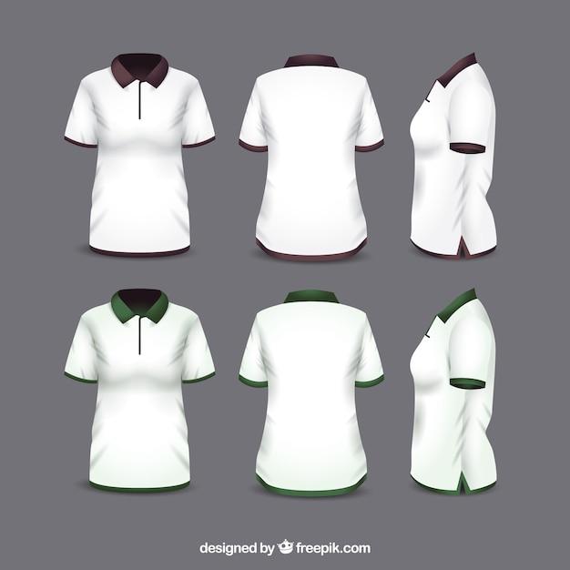 sposob na darmowa koszule za 50k