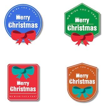 Tagi świąteczne