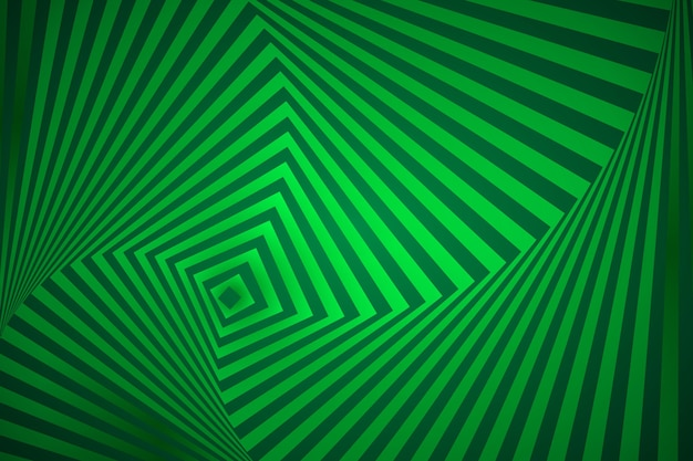 Tapeta trippy złudzenie optyczne