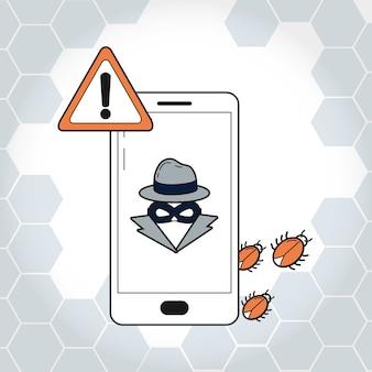 Technologia hakerów i cyberbezpieczeństwa