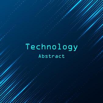 Technologia hi-tech