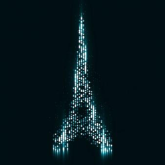 Technologia paryż