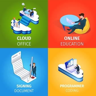 Technologie internetowe w życiu człowieka i biznesie.