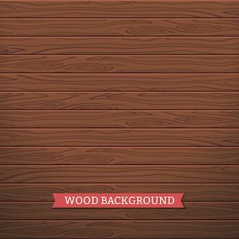 Tekstura drewniany lub drewniany tło