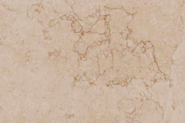 Tekstura naturalnego kamienia