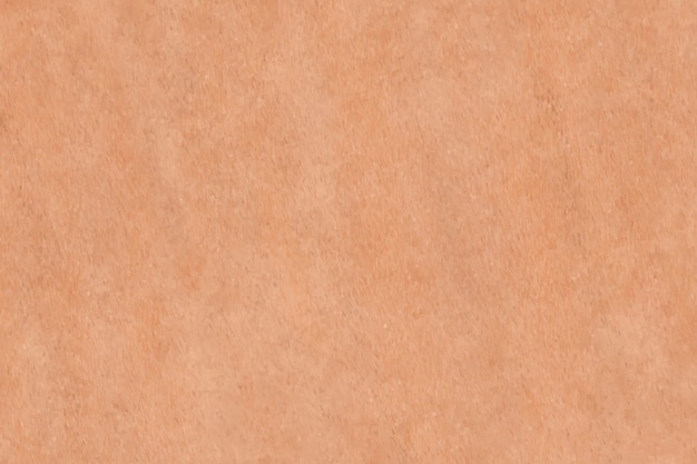 Tekstura papieru tekturowego