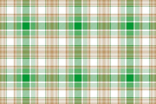Tekstura tkanina złoto zielony bez szwu