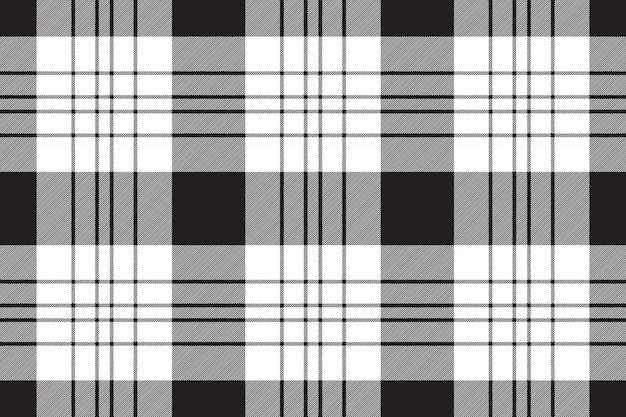 Tekstura tkaniny bez szwu