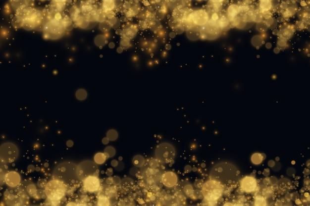 Tekstura tła streszczenie czarno-białe lub srebrne brokat i eleganckie na boże narodzenie.