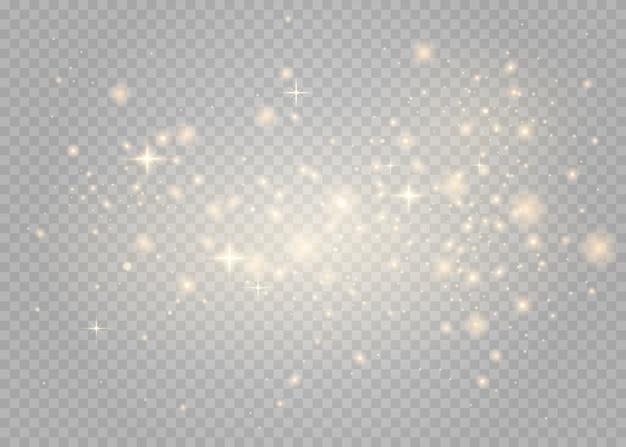 Tekstura tło streszczenie czarno-biały lub srebrny brokat