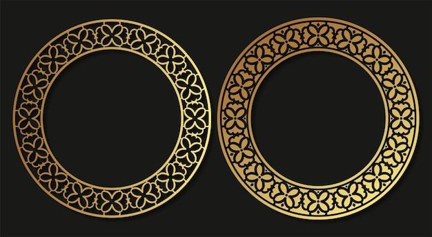 Tekstura wektor wzór geometryczny
