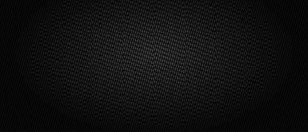 Tekstura włókna węglowego