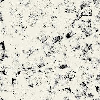 Tekstura wzór bez szwu
