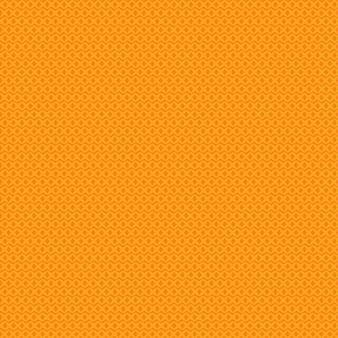 Tekstura wzór pomarańczowy. ilustracja wektorowa