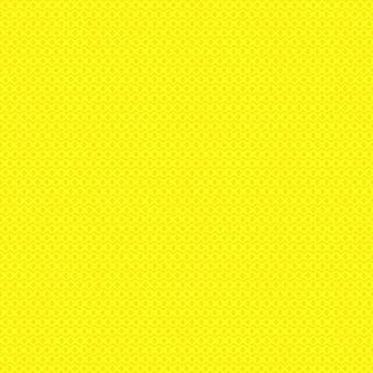 Tekstura wzór żółty. ilustracja wektorowa