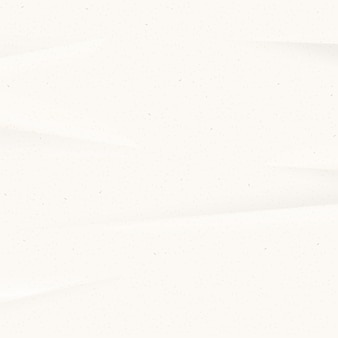 Tekstura zmięty stary papier