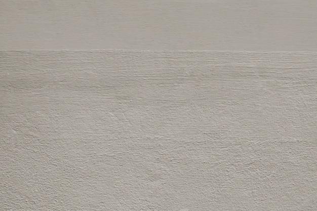 Teksturowana betonowa ściana