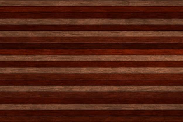 Tekstury drewniany tło