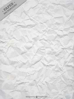 Tekstury papieru ilustrator