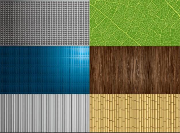 Tekstury ustawić tło