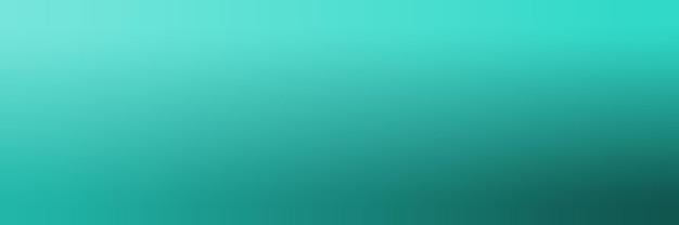 Tiffany niebieski, aqua, niebieski zielony, las zielony gradient tapety tło
