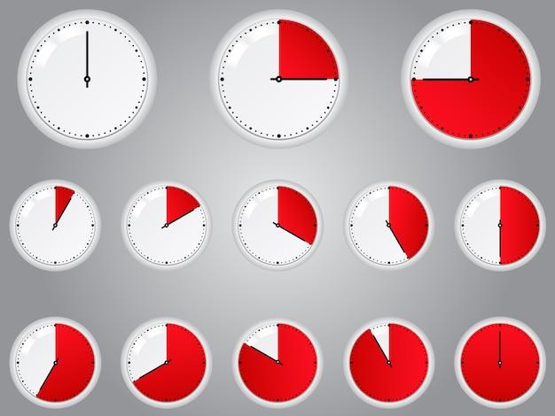 Timery