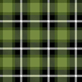 Tkanina ze szkockiej komórki
