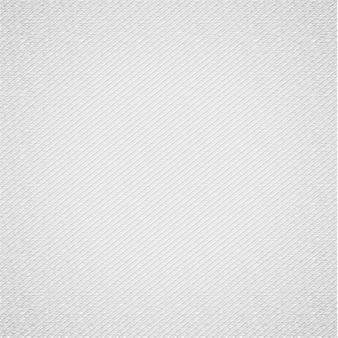 Tło białe paski powierzchni papieru