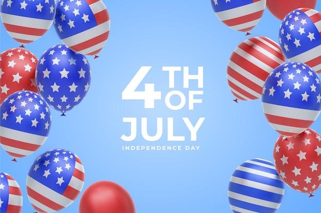 Tło dzień niepodległości