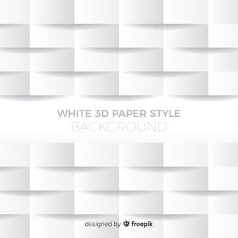Tło efekt papieru