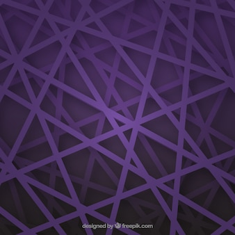Tło fioletowym dźwięki z paskami