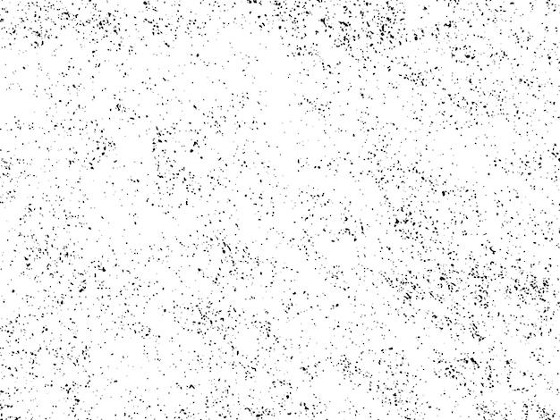 Tło grunge. tekstura tło wektor z kropkami