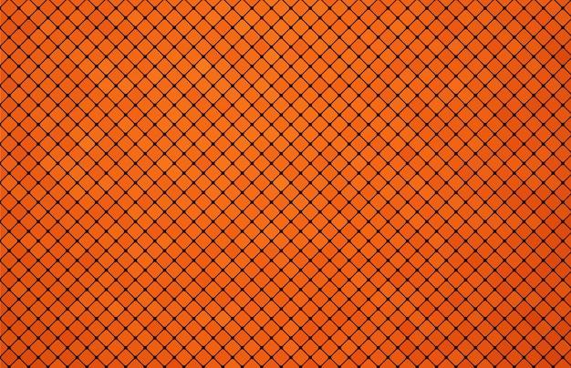 Tło kolorowe mozaiki
