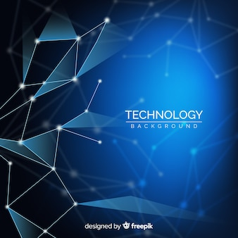 Tło koncepcji technologii