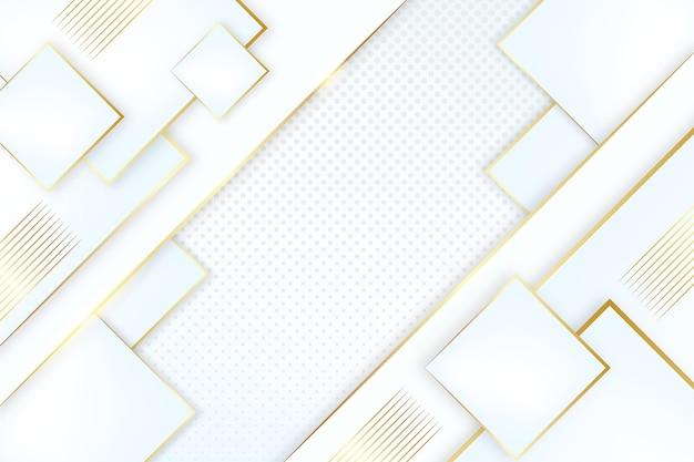 Tło luksusowe w stylu papieru