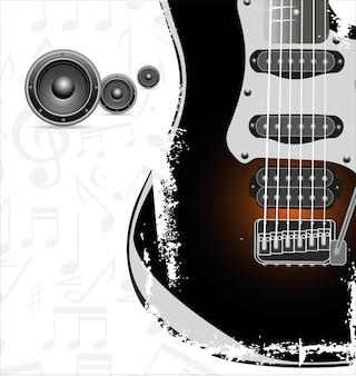 Tło muzyczne