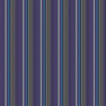 Tło paski geometryczne. wzór w paski. bezszwowa tkanina w paski tekstura.