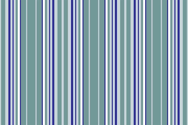 Tło paski wzór linii pionowej. paski tekstury w nowoczesnych kolorach.