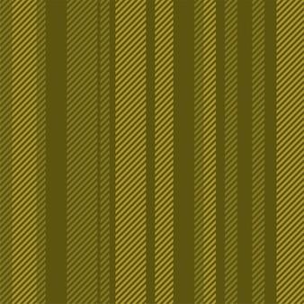 Tło paski wzór linii pionowej. wektor paski tekstury w nowoczesnych kolorach.