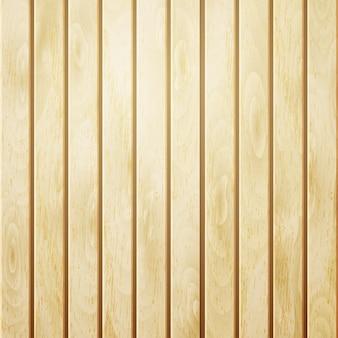 Tło pionowych drewnianych desek w kolorze białym