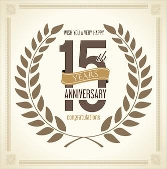 Tło rocznicy